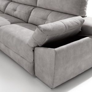 Chaiselongue Memory 3