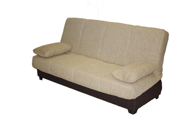 Sofá cama Palmera