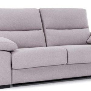 Sofa Cama Epic