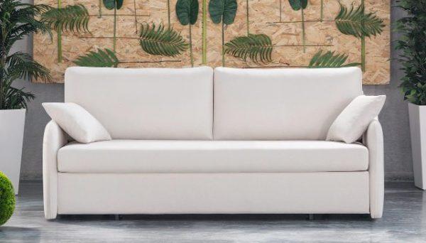 Sofa cama Gala