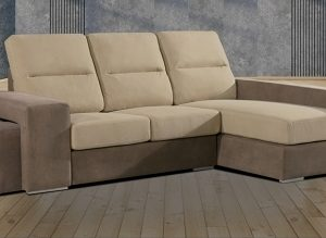 Chaiselongue romero 2
