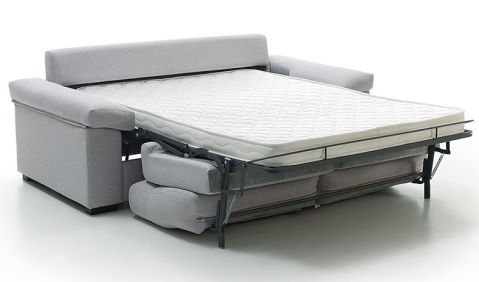 sofas-cama-lewis-abierto1